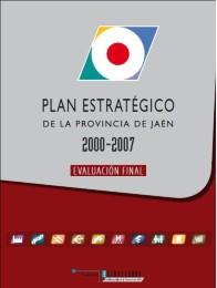 PLANEAMIENTO ESTRATEGICO LIBROS PDF DOWNLOAD